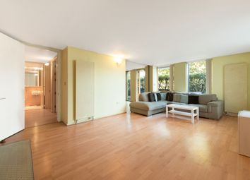 Thumbnail 2 bed flat for sale in Farnsworth Court, Osier Lane, Greenwich Millennium Village