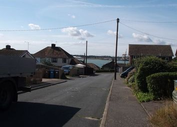 Thumbnail 3 bed semi-detached house to rent in Bristol Hill, Shotley Gate, Ipswich, Suffolk