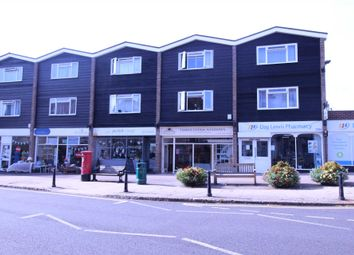 Thumbnail 2 bed flat to rent in Doubleday Corner, Coggeshall, Colchester
