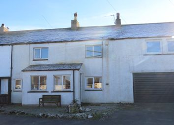 Thumbnail 3 bed terraced house for sale in Chapel Terrace, Plumbland, Wigton