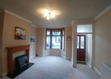 Thumbnail 2 bed property to rent in Nelson BB9, Terry Street, P2696