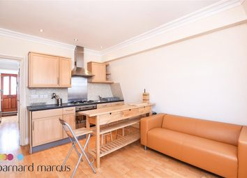 Thumbnail 1 bedroom flat to rent in Old Town, London