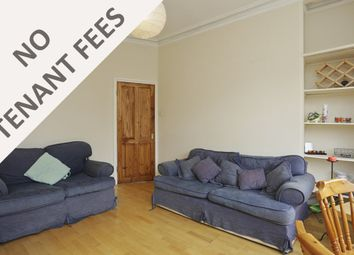 Thumbnail 2 bedroom flat to rent in Shalimar Road, London