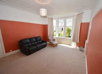 Thumbnail 2 bed flat to rent in Stewart Drive, Clarkston, Glasgow, Lanarkshire G76,