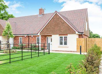 Thumbnail 2 bed property for sale in Chantry Court, Broadbridge Heath, Horsham