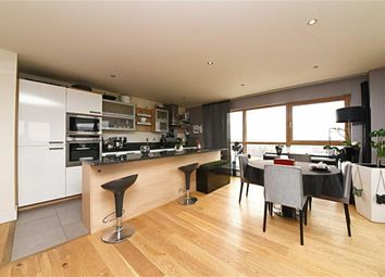3 bed flat for sale in Heritage Avenue, Colindale, London NW9