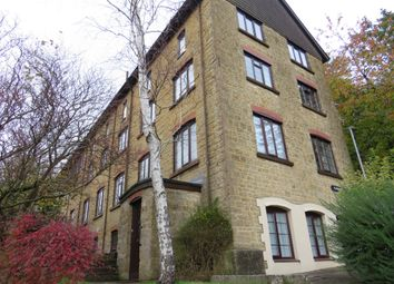 Thumbnail 2 bed flat for sale in Tannery Court, North Street, Crewkerne