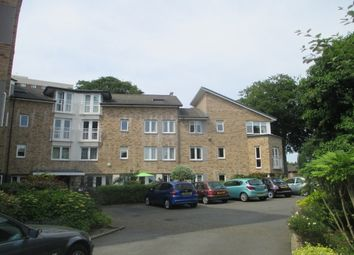 Thumbnail 1 bed flat to rent in Vale Road, Woolton, Liverpool