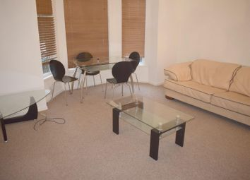 Thumbnail 1 bedroom flat to rent in Queenston Road, West Didsbury, Manchester
