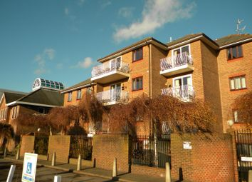 Thumbnail 1 bedroom property for sale in Homewater House, Upper High Street, Epsom