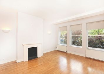 Thumbnail 2 bed flat to rent in Parsons Green, London