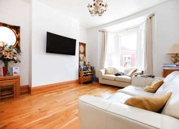 Thumbnail 2 bed flat to rent in Stannington Place, Heaton, Newcastle Upon Tyne