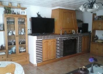 Thumbnail 3 bed villa for sale in Elda, Alicante, Spain
