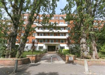Thumbnail 1 bed flat for sale in Wyke Road, Raynes Park, London