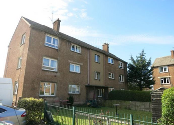 Thumbnail 3 bedroom flat to rent in Pirniefield Bank, Edinburgh
