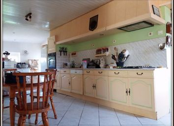 Thumbnail 4 bed property for sale in Haute-Normandie, Seine-Maritime, Ouainville