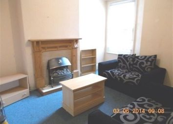 Thumbnail 4 bed property to rent in Westbourne Grove, Lincoln