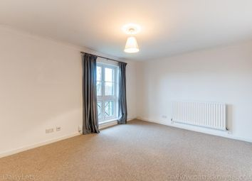 Thumbnail 2 bed flat to rent in Belvoir Lodge, 101 Overhill Road, London
