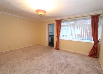 Thumbnail 2 bed shared accommodation to rent in Lever Court, Shepherd Road, St Annes