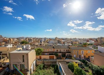 Thumbnail 2 bed apartment for sale in 07013, Palma De Mallorca, Spain