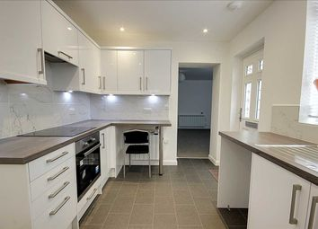 Bridge Street, Newhaven BN9. 1 bed flat