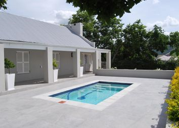 Thumbnail 2 bed detached house for sale in 13 Uitkyk, Franschhoek, Western Cape, South Africa