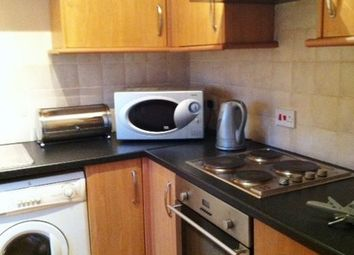 Thumbnail 1 bed flat to rent in Cathcart Road, Rutherglen, Glasgow, Lanarkshire