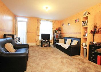 Thumbnail 2 bed terraced house for sale in Wicks Close, London, London