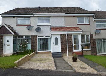 Thumbnail 2 bed terraced house for sale in Dalton Hill, Hamilton