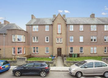 2 bed flat for sale in 6D, Mansfield Road, Musselburgh EH21