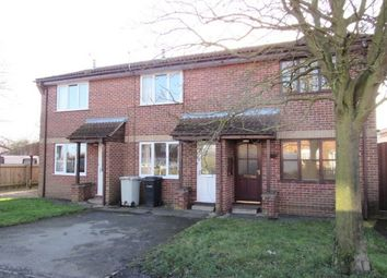 Thumbnail 2 bed terraced house to rent in Watts Lane, Louth