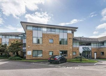 Serviced office to let in 5300 Lakeside, Stockport SK8