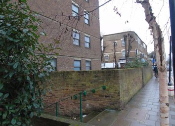 Thumbnail 2 bed flat to rent in Park Lane, Tottenham