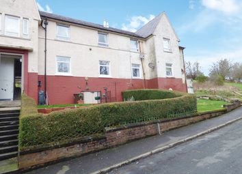 Thumbnail 3 bedroom property for sale in Rose Street, Greenock, Renfrewshire