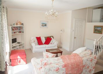 Thumbnail 2 bed flat for sale in Glenbryde Mill, Seamill
