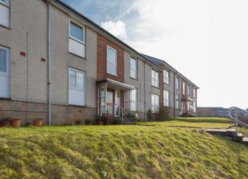 Thumbnail 1 bed flat for sale in Flat 1/1, Glenshiel Avenue, Paisley