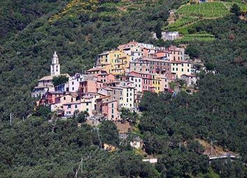 Thumbnail 2 bed apartment for sale in 19015 Levanto, Province Of La Spezia, Italy