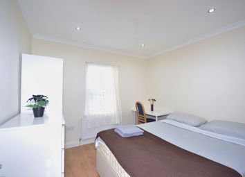 Thumbnail Room to rent in Avondale Road, London