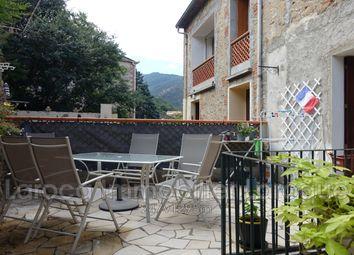 Thumbnail 9 bed property for sale in Laroque-Des-Albères, Pyrénées-Orientales, Languedoc-Roussillon