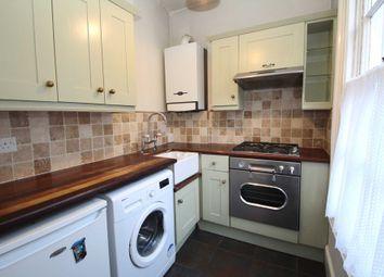 1 bed flat to rent in Roughdown Villas Road, Hemel Hempstead HP3