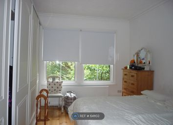 Thumbnail 1 bed flat to rent in Mitcham Park, Mitcham