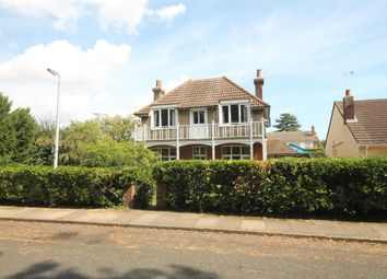 Thumbnail 4 bed property for sale in Albany Gardens East, Clacton-On-Sea