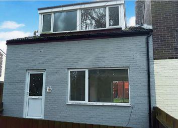 Thumbnail 3 bed property to rent in St Thomas's Way, Great Whelnetham, Bury St. Edmunds