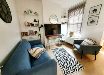 Thumbnail 4 bed terraced house to rent in Kimberely Road, Tottenham