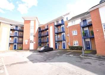 Thumbnail 1 bedroom flat for sale in Kennet Walk, Reading, Berkshire