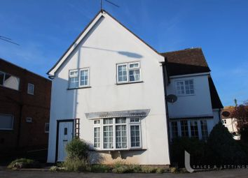 Thumbnail 2 bed terraced house for sale in Priory Square, Studley