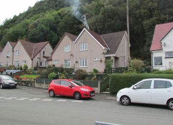 Thumbnail 3 bed semi-detached house for sale in Graham Road, Conwy