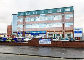 Thumbnail Office to let in Unit 8, Shakespeare Centre, 45-51 Shakespeare Street, Southport