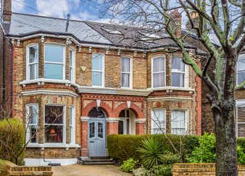 Thumbnail 4 bed semi-detached house for sale in Wallwood Road, Upper Leytonstone