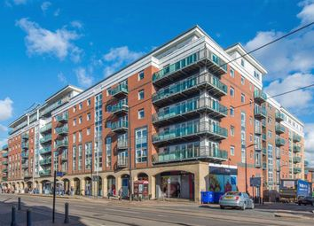 Thumbnail 2 bed flat to rent in Royal Plaza, City Centre, Sheffield